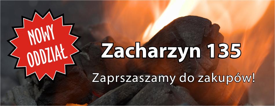 http://www.kapost.pl/wp-content/uploads/2018/01/nowy-oddział.jpg
