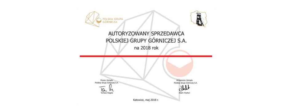 https://www.kapost.pl/wp-content/uploads/2018/07/Certyfikat.jpg