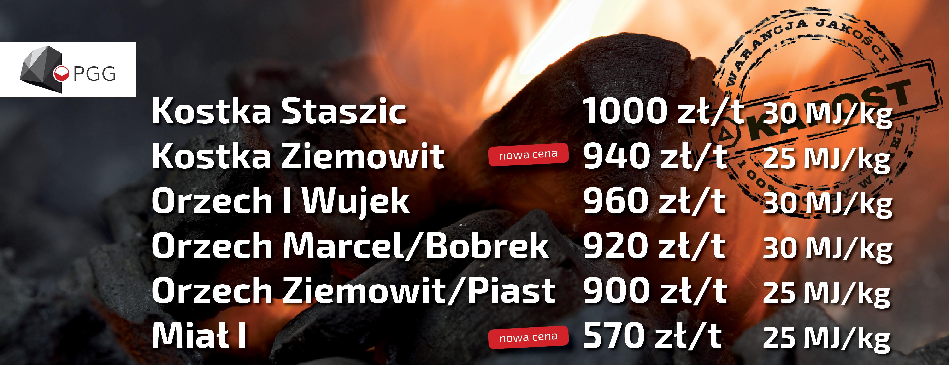 https://www.kapost.pl/wp-content/uploads/2020/02/promocja-slajder-11.jpg